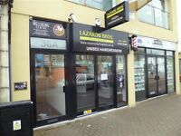 Hairdresser Hairdressing Barber required for salon in (talbot green) South wales Cardiff Pontyclun