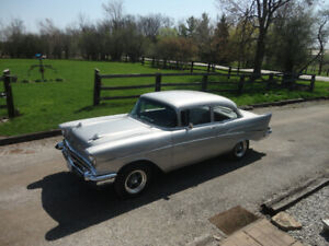 Chevrolet Bel Air150 210 | Great Selection of Classic, Retro