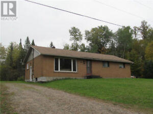 10 GRAVELLE ROAD, Mattawa, ON, P0H 1V0