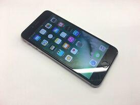 iPhone 6s Plus 64GB o2/Giffgaff