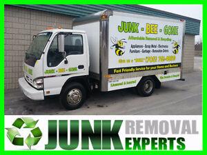 ♻️ FREE Appliance Pick-up & Recycling ♻️ Peterborough Peterborough Area image 3