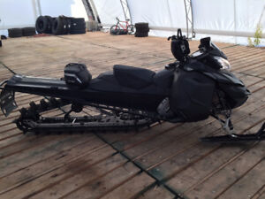 2015 Summit X 800 174 for sale