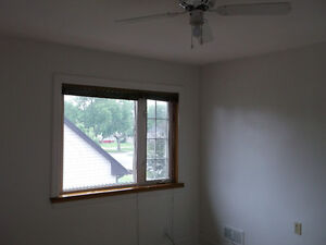 2 bedroom with Den and Storage Dec.1st London Ontario image 5