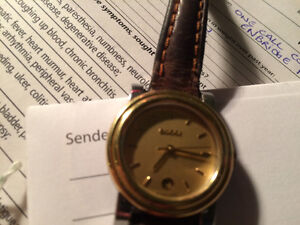 Ladies Gucci Watch London Ontario image 5