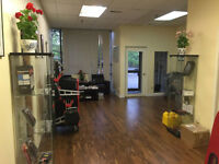 2600 square feet commercial unit for rent