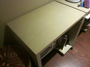 IKEA Computer Desk (Big price down twice)