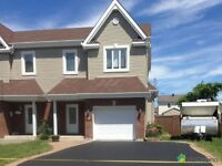 Beautiful House in Vaudreuil-Dorion!!!!!