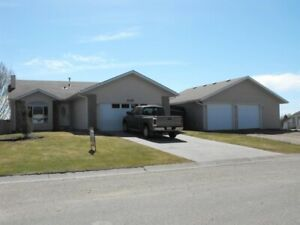 5 bedroom house looking for new family!!