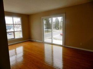 2 bedroom apartment inclusive