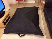 XXXL Bean Bag Cushion
