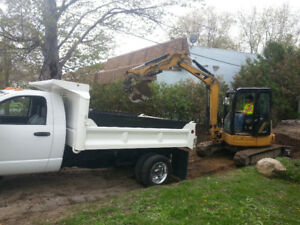Spring Cleanup all Services Available