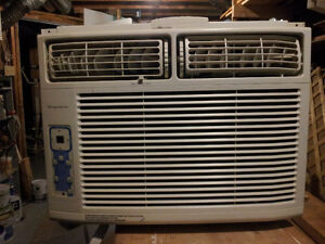 air conditioner for sale.