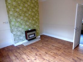 HOUSE FOR RENT – 2 BEDROOM HOUSE – DALTON PARK OUTLET SHOPPING & LEISURE