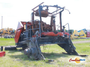 Hesston Swather | Kijiji in Saskatchewan  - Buy, Sell & Save
