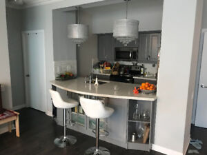 RENOVATION! We are not the cheapest but we guarantee great value
