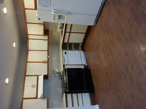 3 Bedroom Condo for rent in Sutherland