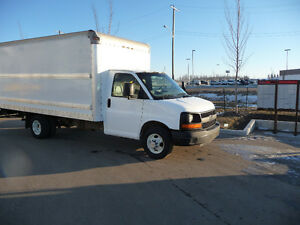 2007 GMC Sierra 3500 Other