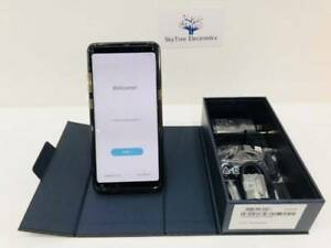 Note 8 64gb Black Original Box Warranty Tax Invoice Unlocked Surfers Paradise Gold Coast City Preview