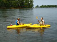 Summer Cottage Rentals Lake Nipissing