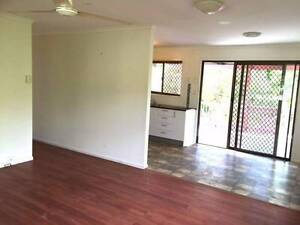 Furnished or Unfurnished House with 3 rooms – Include All Bills $ Springwood Logan Area Preview