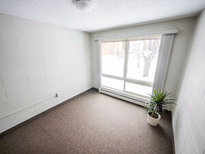 Renovated unit for Rent