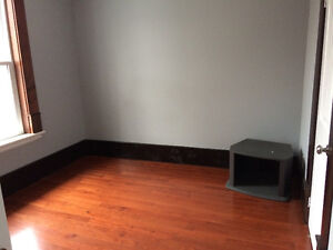 Roomate Needed to Sublet-$450 (Inclusive)