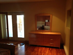 $2500(ORCA_REF#993C)Ground level Suite 1300sq/ft Furnished 2 bed North Shore Greater Vancouver Area image 6