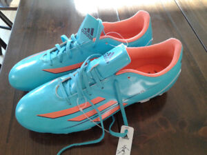 Chaussures soccer Adidas