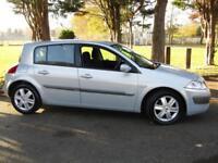Renault Megane 1.4 16v Dynamique**1 Prev Owner***Just 27,000 Miles From New!!!**