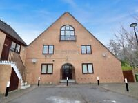 1 bedroom flat in Capstan Way, Rotherhite SE16