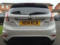 Rear parking sensors £99 fitted and colour matched free mobile fitting service