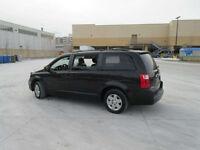 2010 Dodge  Grand Caravan, Stow'n go, 3 years warranty available