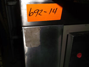 Prep Table  #692-14