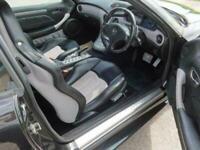 2006 Maserati Gransport 4.2 2dr Coupe Petrol Automatic