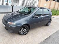 Fiat Punto 1.2 Active not ford,vw,honda,toyota,renault,nissan,vauxhall,peugeot