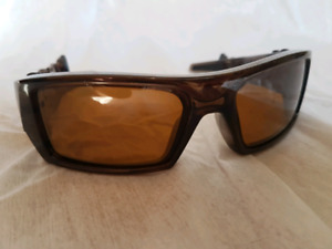 Oakley Trump 256 mr mp3 SunGlasses
