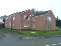2 bedroom flat in London Road, Oadby, Leicestershire, LE2