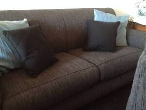 3 seated lounge Randwick Eastern Suburbs Preview