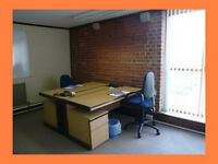 ( SO14 - Southampton ) Serviced Offices to Let - £ 200