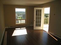 2 Bedroom Condo Pasadena Crescent
