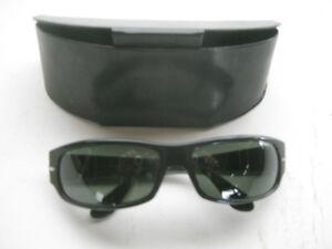 Persol Sunglasses $75-$125