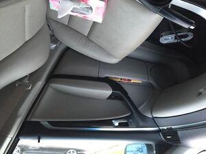 2008 Acura TL tech pkg w/navi !!!!