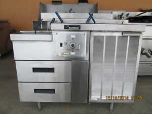 Commercial Kitchen Equipment for SALE Prince George British Columbia image 6