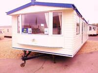 CHEAP FIRST CARAVAN, Steeple Bay, Clacton, Jaywick, Essex, Great Yarmouth, Kent