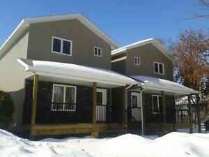 Two Story House Rent in Meadow Green