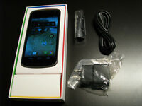 Samsung Galaxy Nexus.Unlocked.CONDITION-LBN