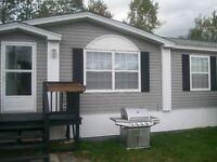 <<<<< 2008 Mapleleaf Mini-Home >>>>>