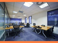 ( BS1 - Bristol ) Serviced Offices to Let - £ 275