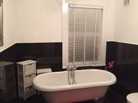 Room to let in Enfield town