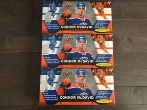 Brand new Oilers and NHL collectibles and souvenirs